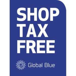 Tax Free Global Refund Logo